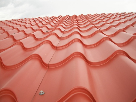 Fort Worth TX Metal Roof Installation Contractor