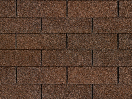 Fort Worth TX Roof Shingles Installation Contractor