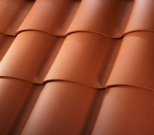 Fort Worth TX Tile Roof Installation Contractor